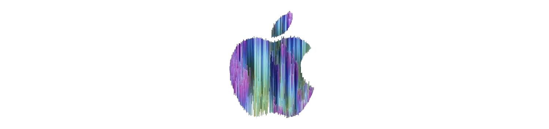 黑苹果动力